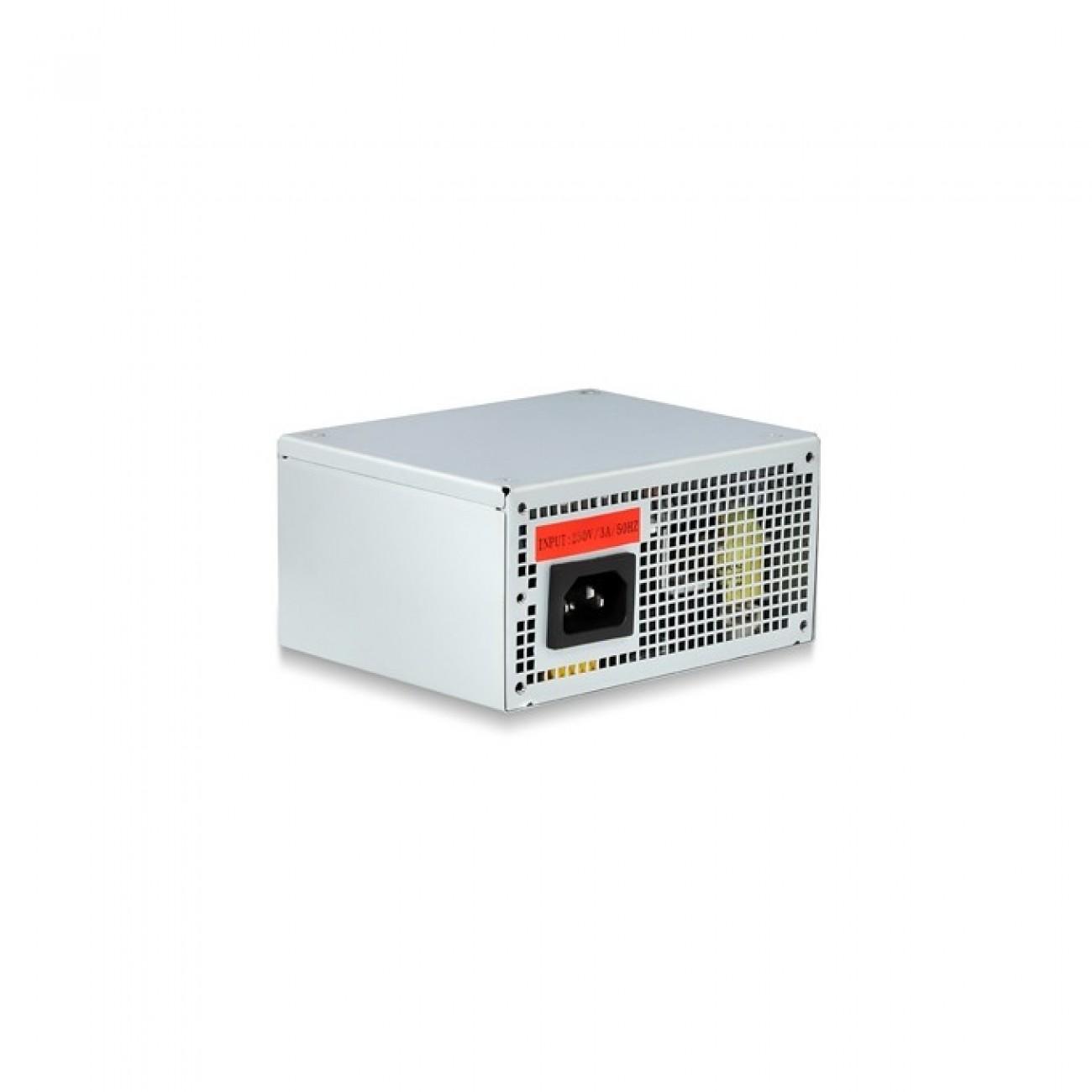 Захранване 300W, Spire Jewel SFX, mATX, PassivePFC в Захранвания Настолни компютри -  | Alleop