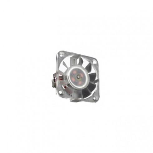 Охладител за видеокарти (63016), 40x10mm, 2-пинов в Вентилатори / Охладители -  | Alleop