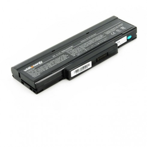 Батерия (заместител) за Asus series, 11.1 V, 7800 mAh в Батерии за Лаптоп -  | Alleop