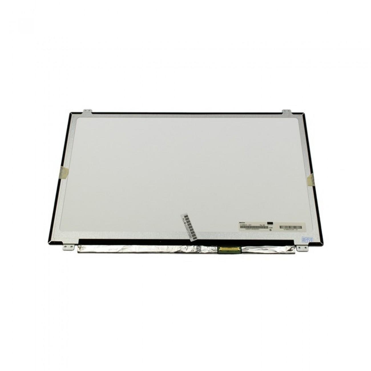 Матрица за лаптоп CMI N156BGN-E41, 15.6 (39.62cm), WXGAP+ 1366:768 pix, гланцова в Резервни части -  | Alleop
