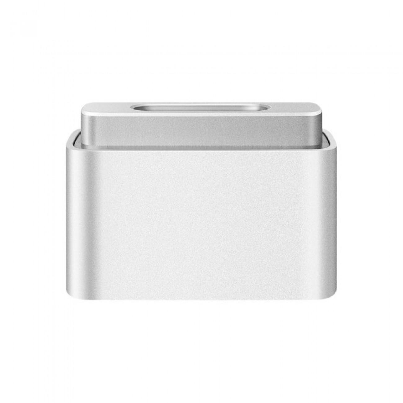 Конвертор Apple MagSafe към MagSafe 2 в Захранвания аксесоари -  | Alleop