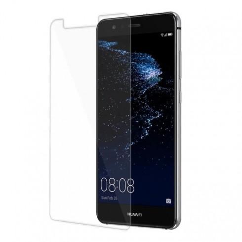 Протектор от закалено стъкло /Tempered Glass/ Eiger, Huawei P10 Lite в Защитно фолио - Eiger | Alleop
