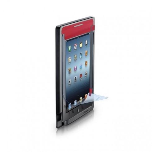 Защитно фолио (протектор) EasyFix, Anti-Glare, за iPad 3/4 в Защитно фолио - EasyFix | Alleop