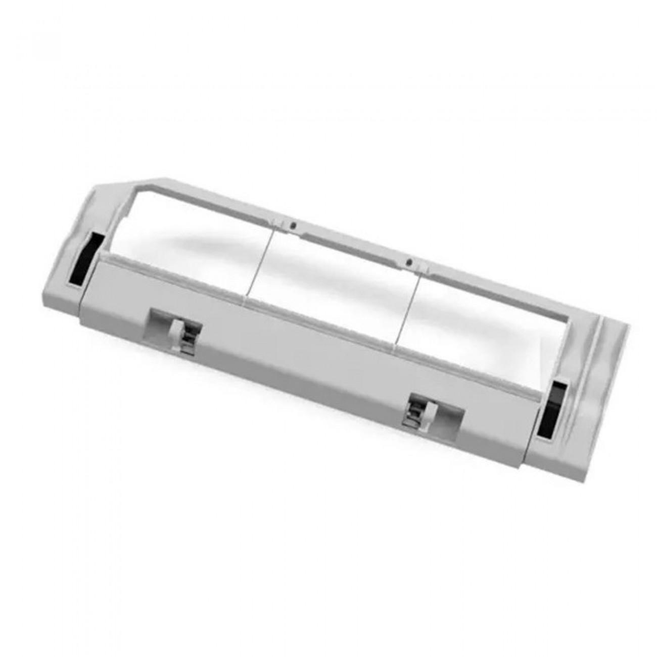 Капак за четка Xiaomi Mi Robot Vacuum Brush Cover в Аксесоари за прахосмукачки - Xiaomi | Alleop