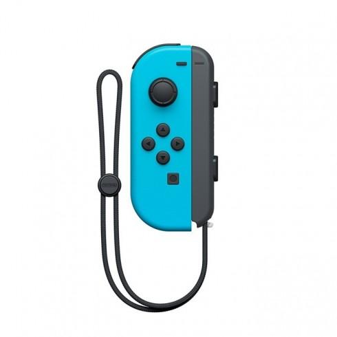 Страп връзка Joy-Con, за Nintendo Switch. синя в Аксесоари за Конзоли -  | Alleop