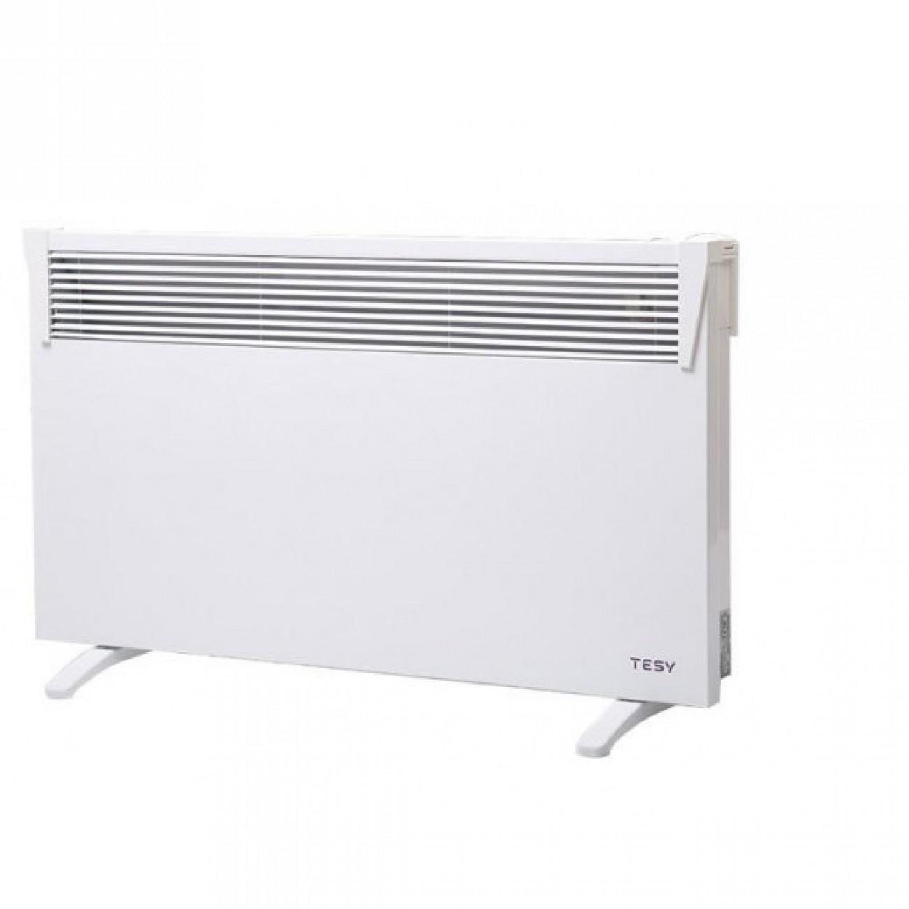 Панелен конвектор Tesy CN 03 150 MIS F в Alleop. Уреди за твоя дом - Tesy | Alleop