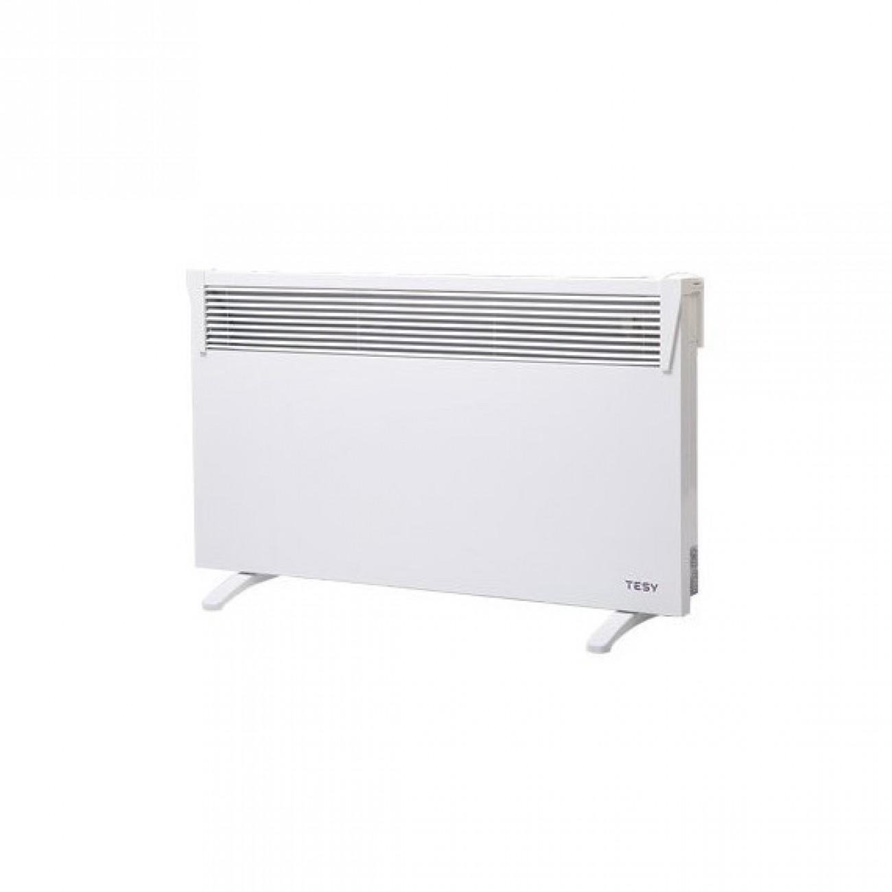 Панелен конвектор Tesy CN 03 300 MIS F в Alleop. Уреди за твоя дом - Tesy | Alleop