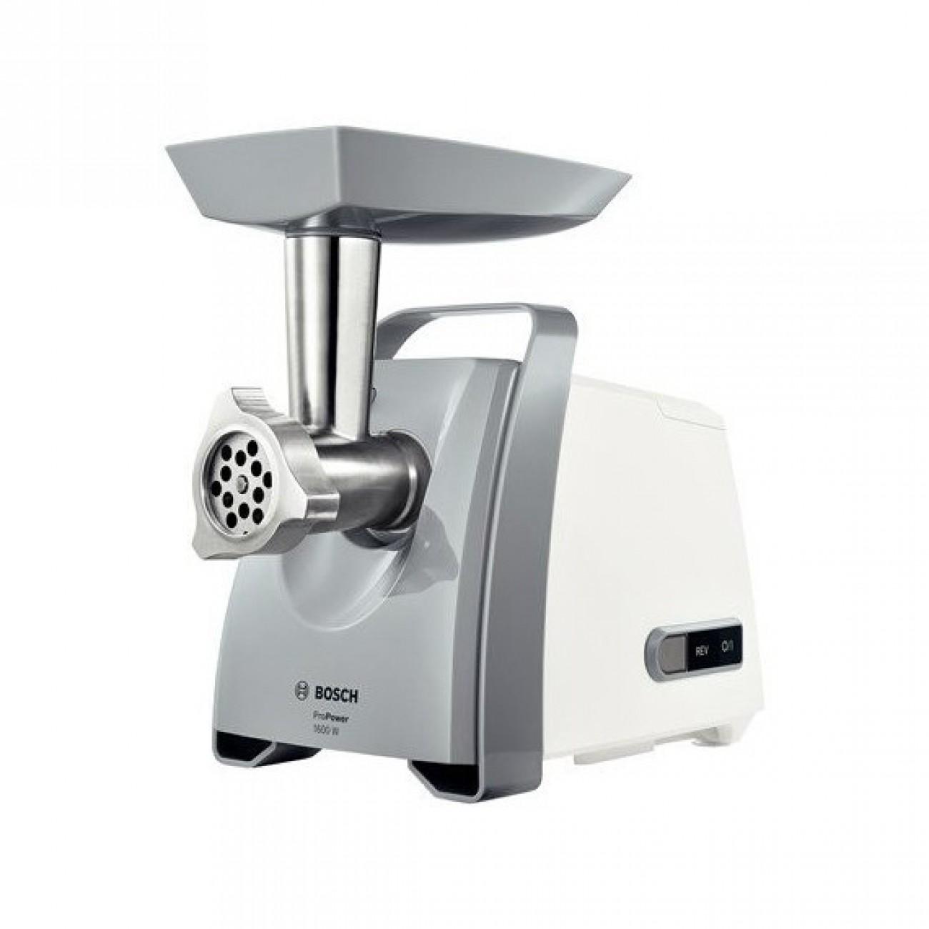 Месомелачка Bosch MFW45020 в Месомелачки - Bosсh | Alleop