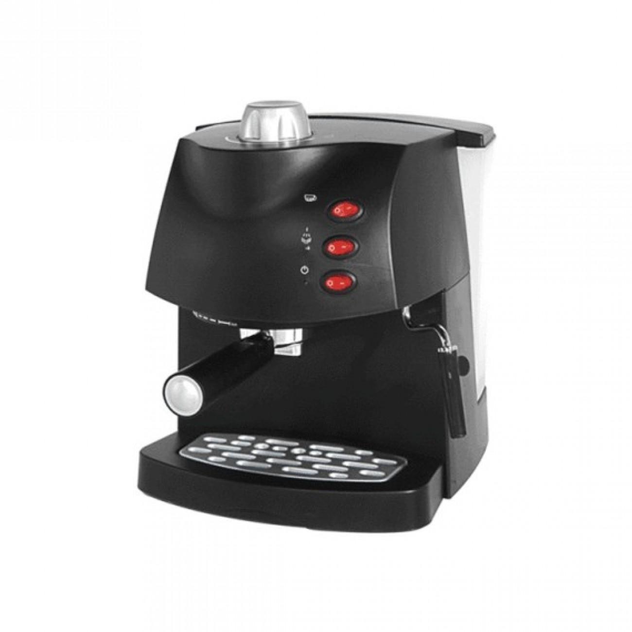 Кафемашина Rohnson R 973
