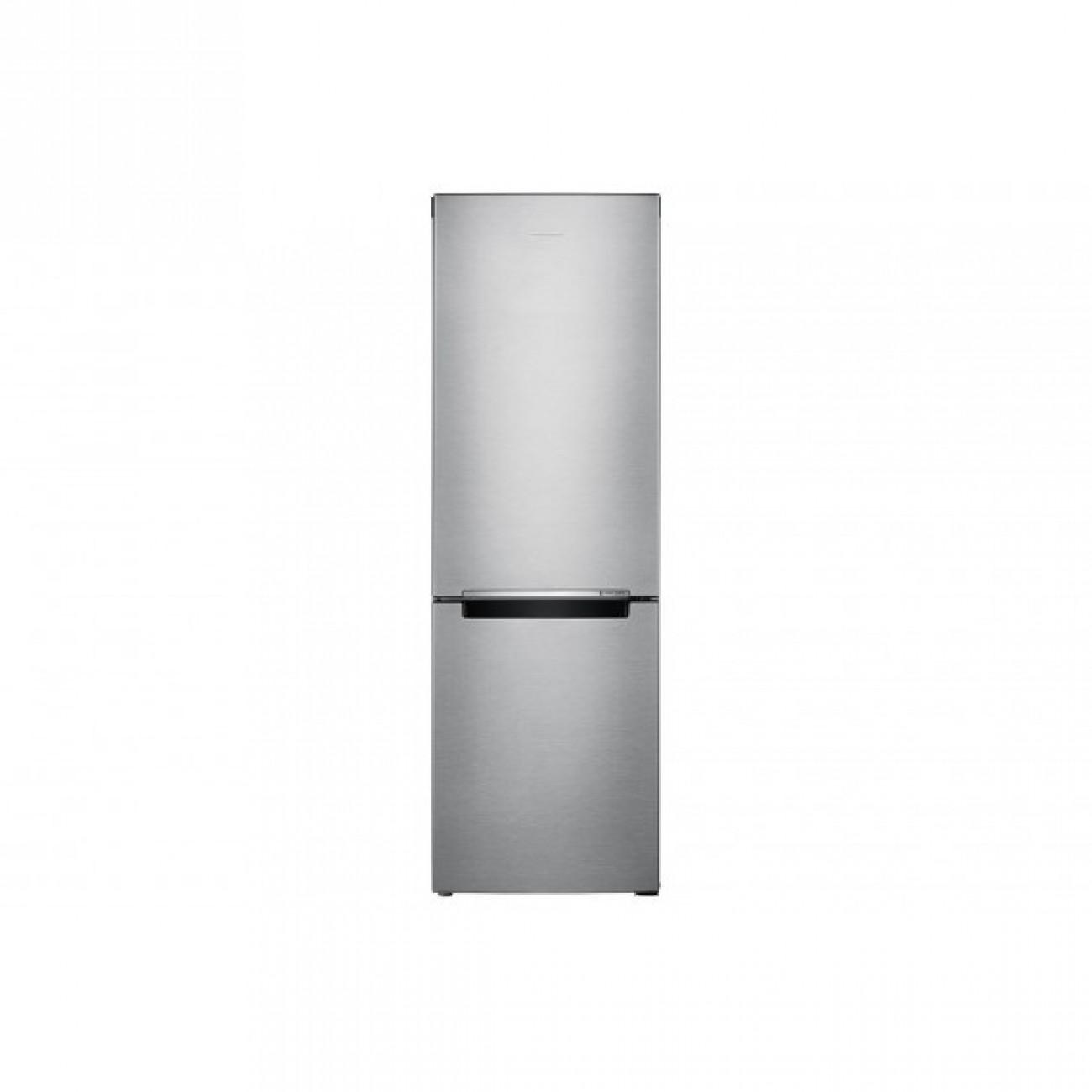 Хладилник с фризер Samsung RB31HSR2DSA/EF в Хладилници с фризери - Samsung | Alleop