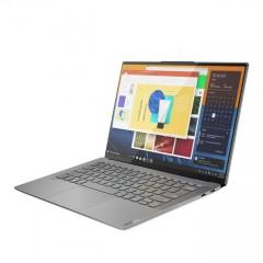 Лаптоп Lenovo Yoga S940-14IWL (81Q7002UBM), четириядрен Whiskey Lake Intel Core i7-8565U 1.8/4.6 GHz, 14.0