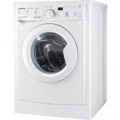 Пералня с предно зареждане Indesit EWD 61052 W (EU)