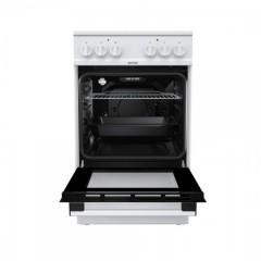 Стъклокерамична готварска печка Gorenje EC511G